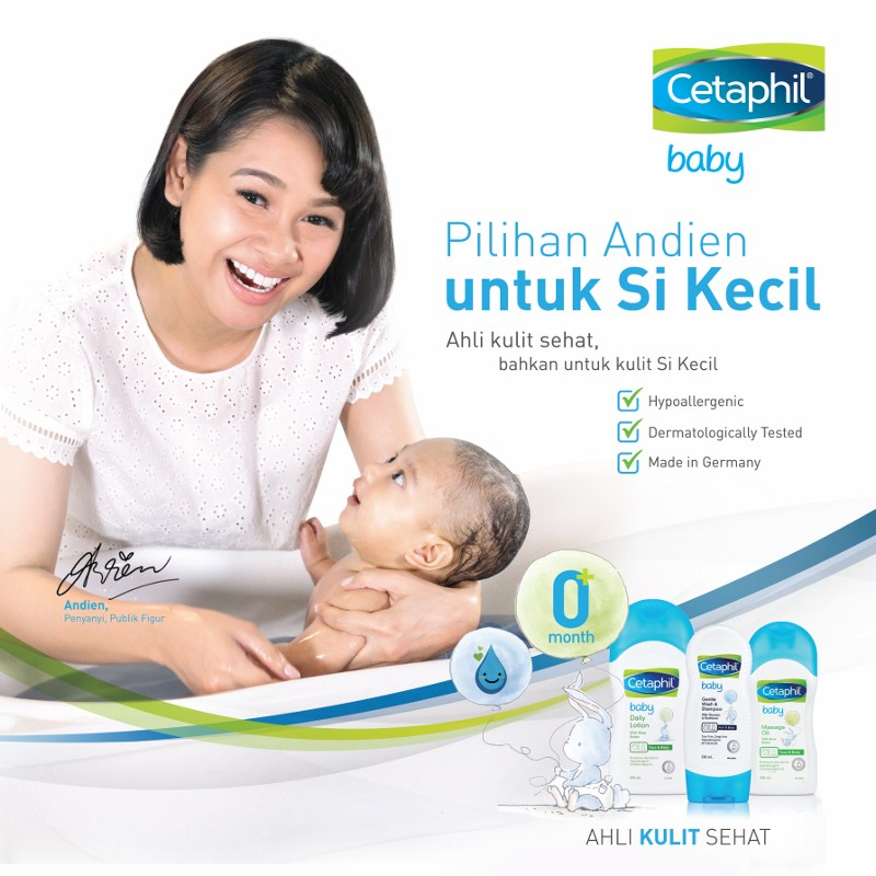 Digital Traffic Management for Cetaphil Official Store in some E Commerce during National online Shopping Day (Harbolnas)